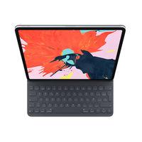 El Apple Pencil de segunda generación y el Smart Keyboard del nuevo iPad Pro también llegarán a México, estos son sus sus precios