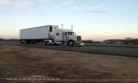 Roadtrip Pasión™: Cruzamos Estados Unidos de Los Ángeles a Detroit (parte 3)