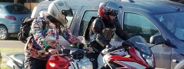 Licencia Tipo A1 en CDMX: Ahora el curso será obligatorio para todos los motociclistas