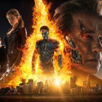 'Terminator: Génesis' no tendrá secuela, en su lugar se estrenará 'Los vigilantes de la playa'