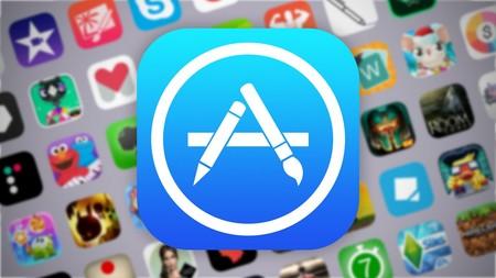 Apple incrementará los precios en su App Store en México... sí, otra vez