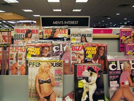Sex Magazines Www Y23 Com N20080428 N20050306 015806
