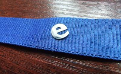 Descubierta una vulnerabilidad que afecta a todas las versiones de Internet Explorer