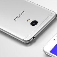 El procesador del Galaxy Note 8 se colará en el aniversario de Meizu a bordo del Meizu 15 Plus