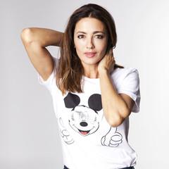Foto 5 de 11 de la galería camisetas-disney-disenadas-por-alvarno en Trendencias