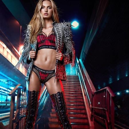Gigi Hadid no irá al desfile de Victoria's Secret en China