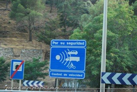 La DGT destina 450.000 euros a las víctimas de tráfico (el 0.1% de lo que recauda)