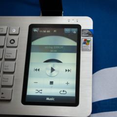 Foto 13 de 25 de la galería asus-eee-keyboard-primera-toma-de-contacto en Xataka