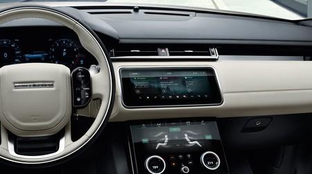 Range Rover Velar 2017 3