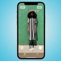 El iPhone 12 Pro puede medir la altura de una persona con el sensor LiDAR: así se hace