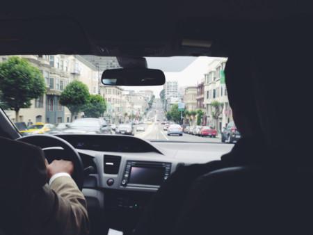 UberPOOL se convierte en el nuevo blanco de asaltantes en CDMX