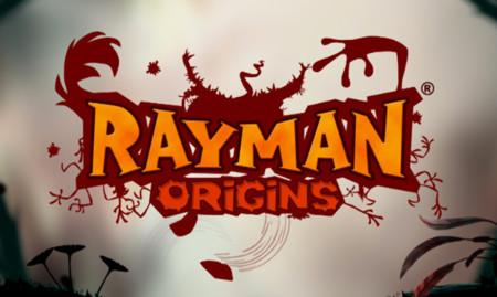 Rayman Origins saltará a OS X en tres días