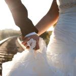 Busco fotógrafo aficionado para las fotos de mi boda