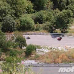 Foto 10 de 21 de la galería tres-dias-en-los-pirineos en Motorpasion Moto