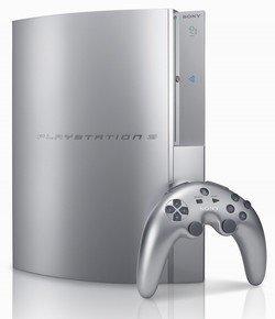 SONY no ha decidido la fecha de salida de la PS3