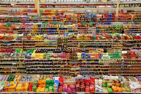 productos-supermercado
