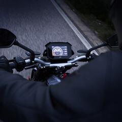 Foto 16 de 18 de la galería mv-agusta-brutale-800-rr-2021 en Motorpasion Moto