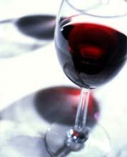 El consumo de vino tinto puede reducir el riesgo de padecer cáncer de próstata, ¿pero esto no se sabía desde el 2004?