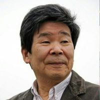 Muere Isao Takahata, cofundador del estudio Ghibli y director de maravillas animadas como 'La tumba de las luciérnagas'