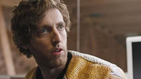 """He visto el primer corto con guión escrito por una """"inteligencia artificial"""" y no he entendido nada"""