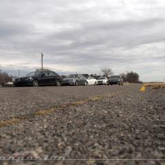 Foto 29 de 39 de la galería roadtrip-pasion-usa-parte-3-1 en Motorpasión