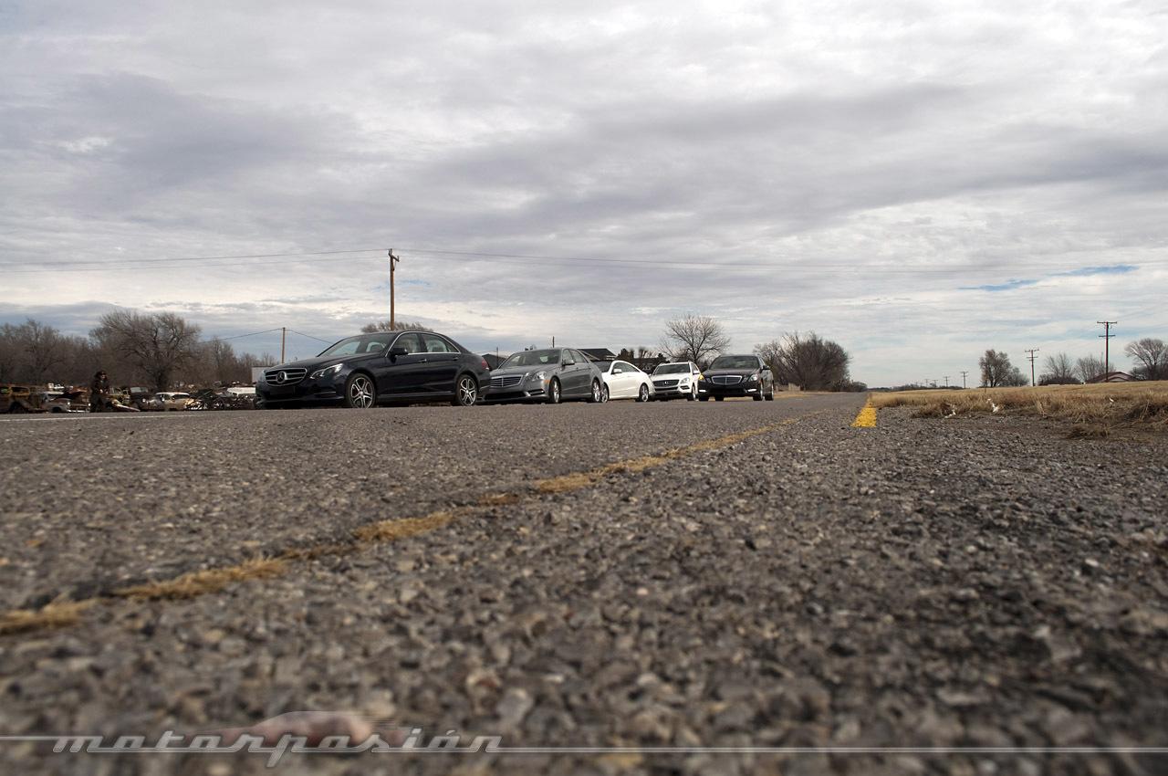 Foto de Roadtrip Pasión™: USA (parte 3) (29/39)