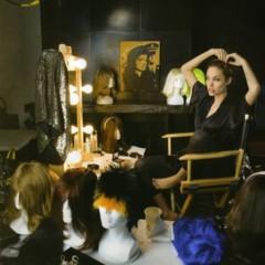 Foto 9 de 11 de la galería la-sesion-completa-de-angelina-jolie-para-vainity-fair en Trendencias