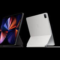 Transistores a escala atómica: los iPad Pro tendrán el primer chip de 3nm según Nikkei