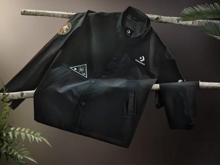 Jacket 028