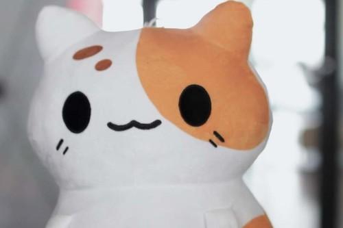 KleptoCats 2, un vistazo exclusivo a la secuela de gatitos tiernos desarrollada en México