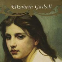 'La mujer gris' de Elizabeth Gaskell