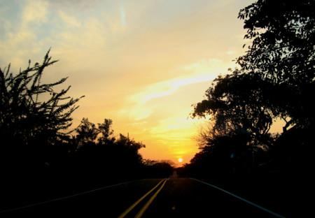 ¿Viajas por carretera? La app de la Ruta del Sol puede ser útil en tu camino
