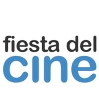 Fiesta del Cine: ya sabemos cuándo será la segunda edición de 2019 y qué películas tendremos en cartelera