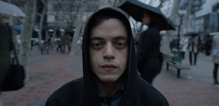 Mr Robot Amazon Prime Video La Casa De Papel Y Otras 15 Series Y Peliculas De Netflix Hbo Movistar Y Amazon Prime Video Que Se Estrenan Esta Semana