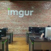 Imgur fue hackeada: 1,7 millones de correos electrónicos y contraseñas comprometidos
