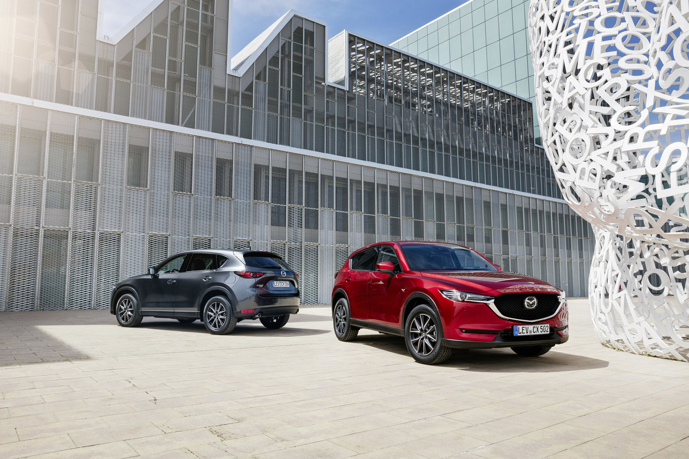 Mazda_4