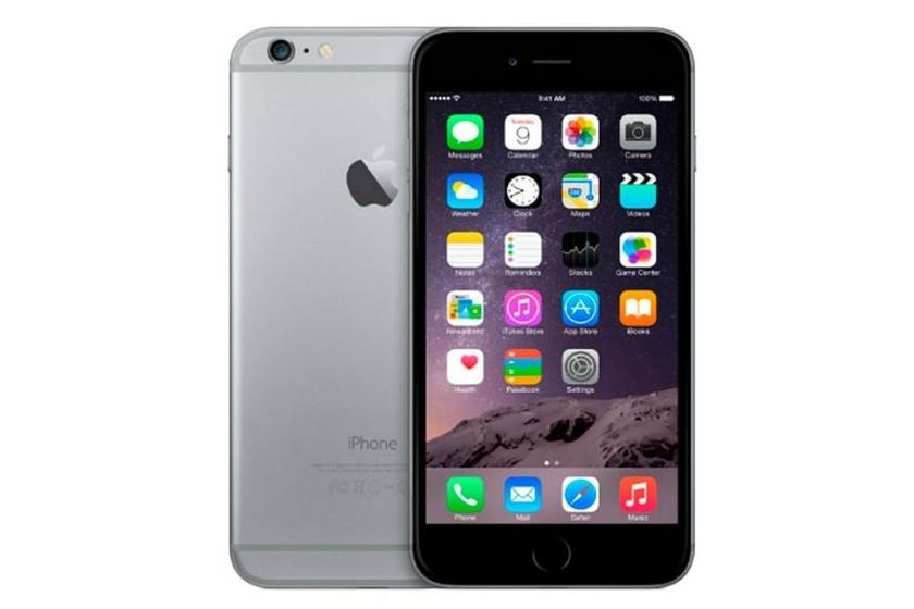 Iphone 6 Precio De Media Mark Baratos