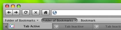 Como se verá Firefox 3 en los diferentes sistemas operativos