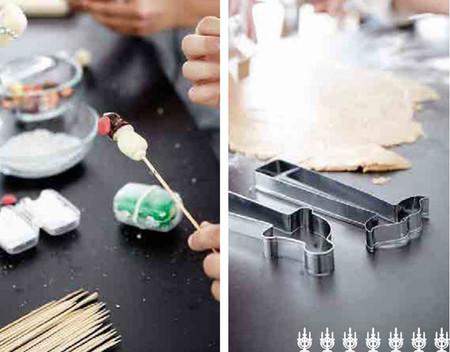 Ikea Navidad 18