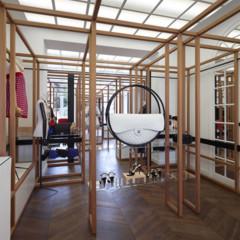 Foto 5 de 6 de la galería chanel-en-st-tropez-2013-1 en Trendencias