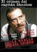 huella_dvd