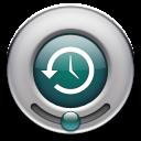 TimeMachineScheduler: modifica el tiempo de las copias de seguridad de Time Machine