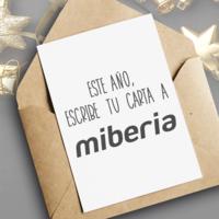 Baterías externas Xiaomi rebajadas en Miberia: desde 8,50 euros con envío gratuito