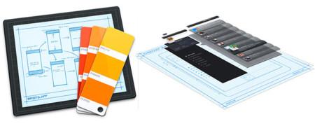 Briefs, creando bocetos interactivos de tus aplicaciones