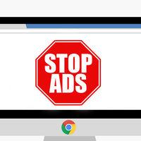 """Ya está disponible Chrome 71 para Windows, Linux y macOS, ahora con bloqueador de """"anuncios engañosos"""" por defecto"""