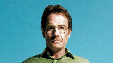 Walter White: protagonista de Breaking Bad