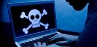 En Reino Unido quieren desconectar a los usuarios cuyos equipos contengan malware