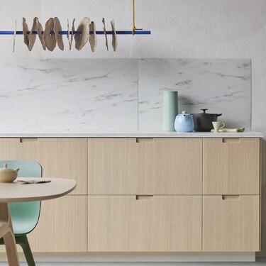 No te pierdas las novedades de Ikea en abril: estos son nuestros imprescindibles