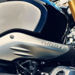 Foto 87 de 91 de la galería bmw-r-ninet-outdoor-still-details en Motorpasion Moto
