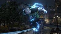 'inFamous 2', nuevo vídeo en el que se explica la historia del juego